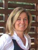 Claudia Bischelsberger